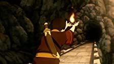 Avatar The Last Airbender Season 3 Episode 13