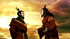 Avatar The Last Airbender Season 3 Episode 6