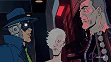 The Venture Bros. Season 7 Episode 3