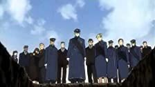 Hagane no renkinjutsushi Season 1 Episode 25