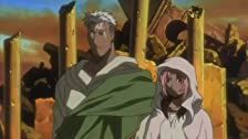 Hagane no renkinjutsushi Season 1 Episode 41