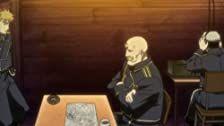 Hagane no renkinjutsushi Season 1 Episode 50