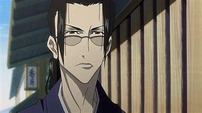 Samurai chanpurû