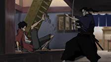 Samurai chanpurû Season 1 Episode 1