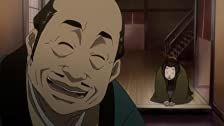 Samurai chanpurû Season 1 Episode 11