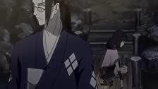 Samurai chanpurû Season 1 Episode 14
