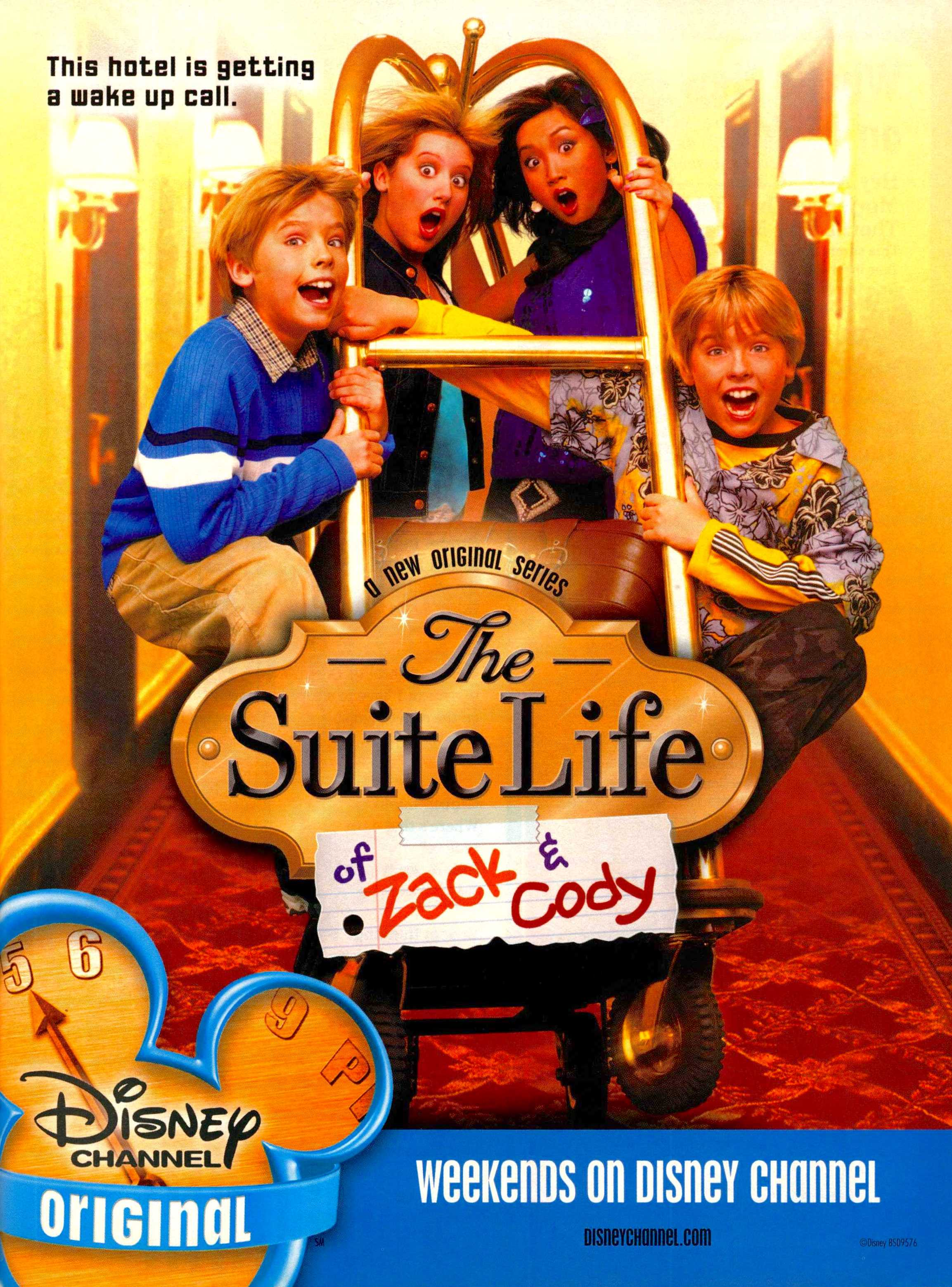 The%20Suite%20Life%20of%20Zack%20%26%20Cody