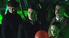 Doctor Who Season 3 Episode 10