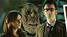 Doctor Who Season 4 Episode 13