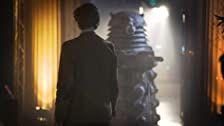 Doctor Who Season 5 Episode 13