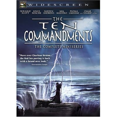 The%20Ten%20Commandments