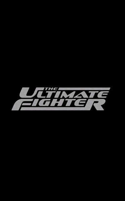 The%20Ultimate%20Fighter