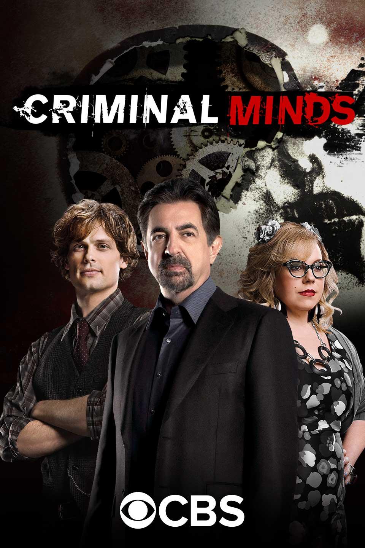 Criminal%20Minds
