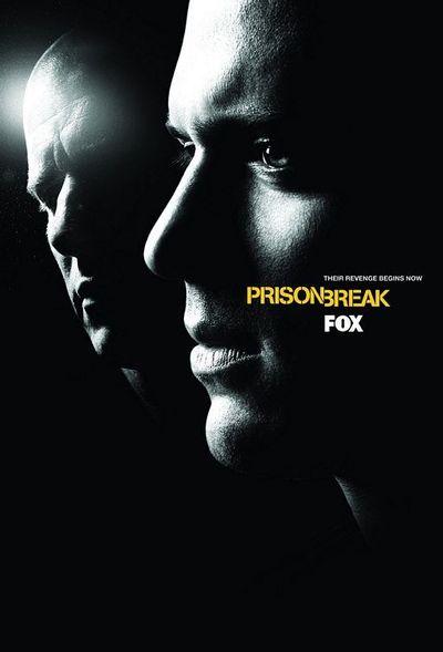 Prison%20Break