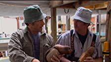 Dirty Jobs Season 2 Episode 14
