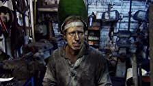 Dirty Jobs Season 6 Episode 3