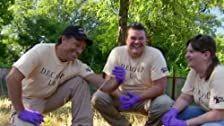 Dirty Jobs Season 7 Episode 8