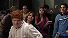 Everybody Hates Chris Season 3 Episode 2