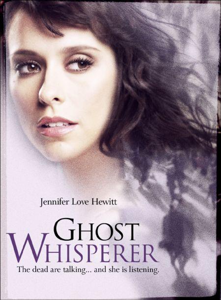 Ghost%20Whisperer