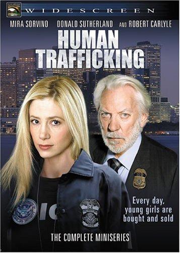Human%20Trafficking