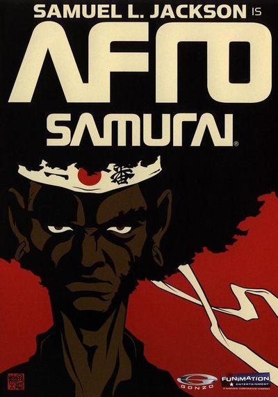 Afro%20Samurai