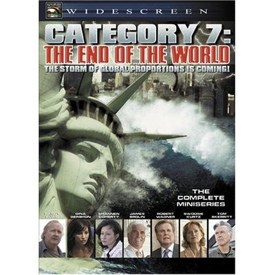 Category%207%3A%20The%20End%20of%20the%20World