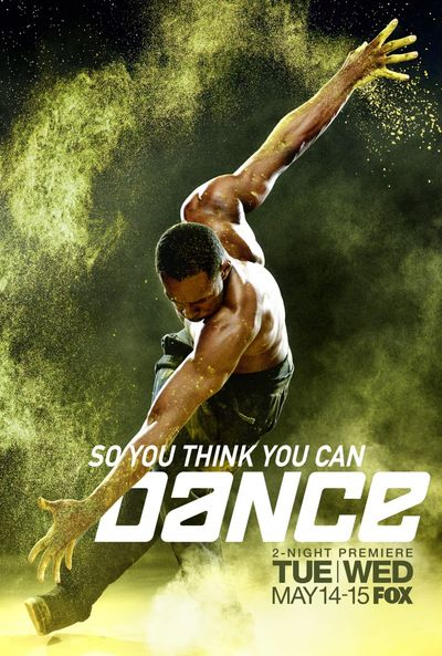 So%20You%20Think%20You%20Can%20Dance