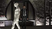 Westworld Season 2 Episode 4
