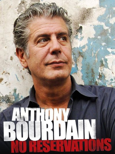 Anthony%20Bourdain%3A%20No%20Reservations