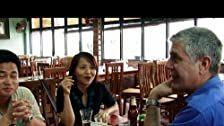 Anthony Bourdain No Reservations Season 6 Episode 10