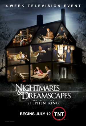 Nightmares%20%26%20Dreamscapes%3A%20From%20the%20Stories%20of%20Stephen%20King