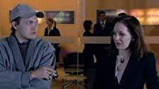 The IT Crowd Season 2 Episode 3