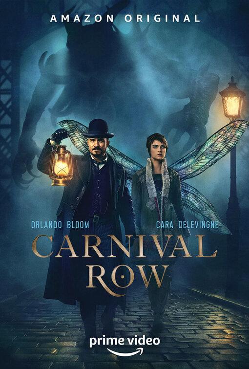 Carnival%20Row