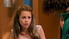 Hannah Montana Season 1 Episode 1