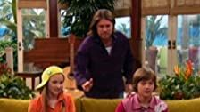 Hannah Montana Season 1 Episode 12