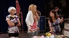 Hannah Montana Season 2 Episode 17