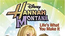 Hannah Montana Season 2 Episode 30