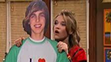 Hannah Montana Season 2 Episode 9