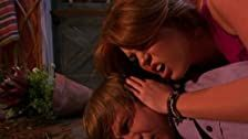 Hannah Montana Season 4 Episode 4
