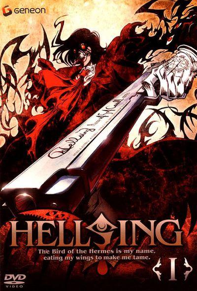 Hellsing%20Ultimate