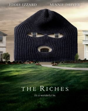 The%20Riches