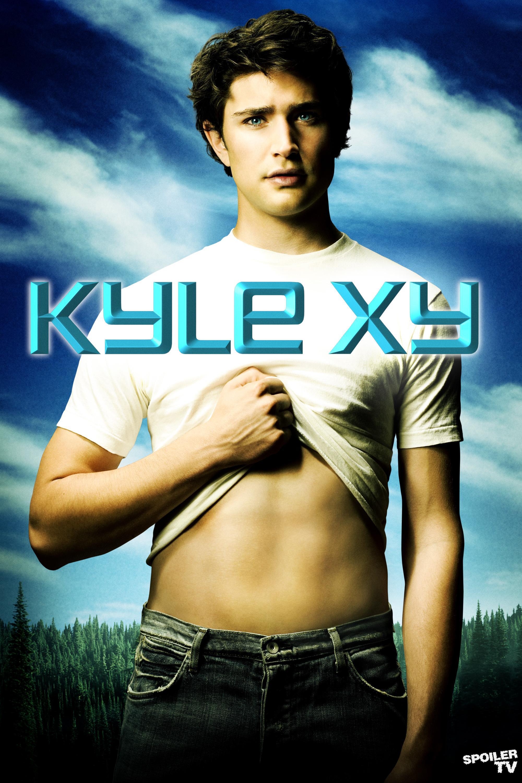 Kyle%20XY