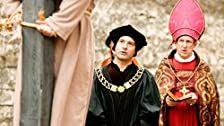 The Tudors Season 1 Episode 10