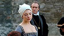 The Tudors Season 2 Episode 10