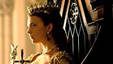 The Tudors Season 2 Episode 3