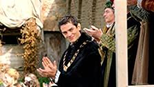 The Tudors Season 2 Episode 6