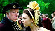 The Tudors Season 2 Episode 7