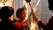 The Tudors Season 4 Episode 5