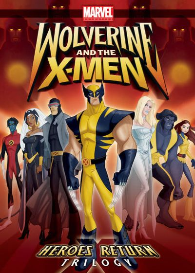 Wolverine%20and%20the%20X-Men