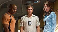 Dexter Season 1 Episode 6